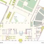 Plan auditorium PERNET petit